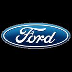 Ford-logo-new