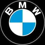logo-bmw-vector