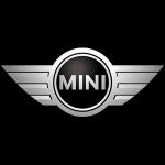 mini-cooper-logo-new