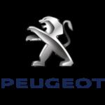 peugeot-logo-new