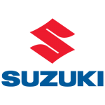 suzuki-logo-vector-400x400